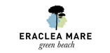 eraclea mare green -beach